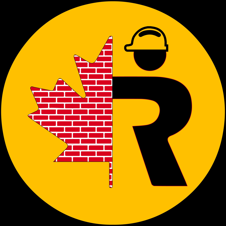 iReno Canada Inc.